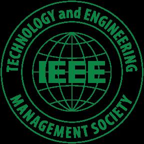 TEMS_Logo