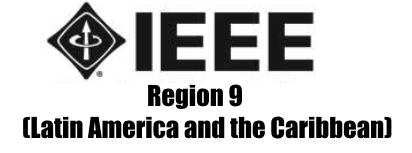 IEEER9