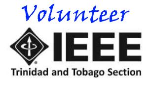 Volunteer-IEEETT