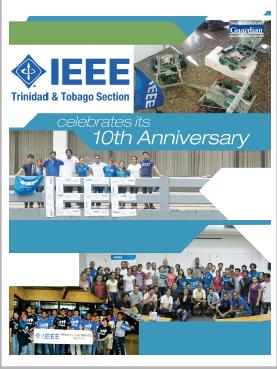 trinidad and tobago newspaper
