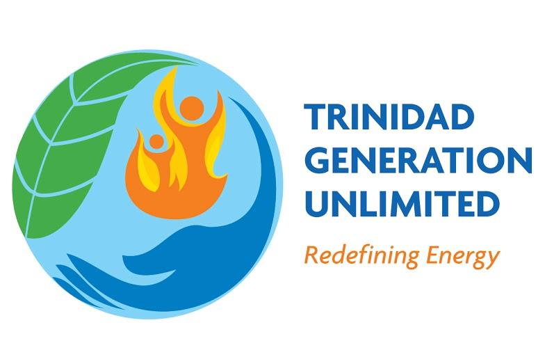 TGU New Logo