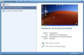 vmware player download torrent
