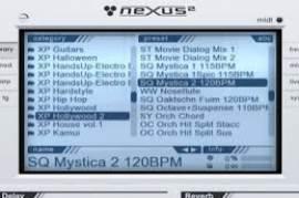 Refx Nexus2 Expansion Hollywood Nxp Torrent Download 96fe7d40